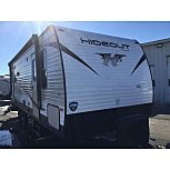 2018 Keystone Hideout for sale 300201562