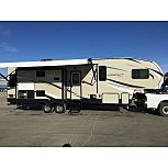 2018 Keystone Hideout for sale 300201577