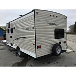 2018 Keystone Hideout for sale 300201717