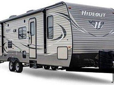 2018 Keystone Hideout for sale 300235692