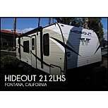 2018 Keystone Hideout for sale 300274502