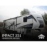 2018 Keystone Impact 351 for sale 300314287