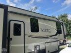 2018 Keystone Laredo 325RL for sale 300256055