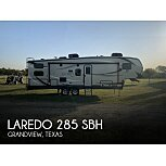 2018 Keystone Laredo for sale 300264063