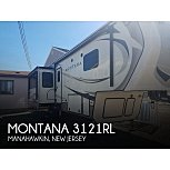 2018 Keystone Montana for sale 300193812