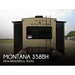 2018 Keystone Montana for sale 300197836
