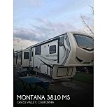 2018 Keystone Montana for sale 300199893