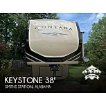 2018 Keystone Montana for sale 300202075