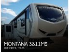 2018 Keystone Montana 3811MS for sale 300215338