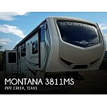 2018 Keystone Montana 3811MS for sale 300215338