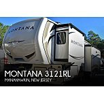 2018 Keystone Montana for sale 300217114