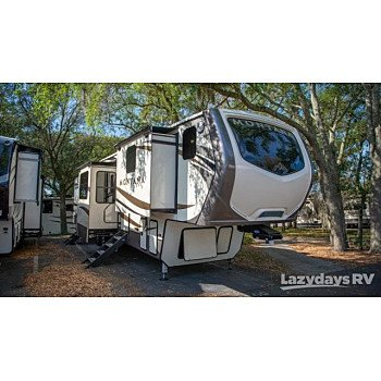 2018 Keystone Montana for sale 300229156