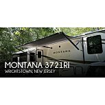 2018 Keystone Montana for sale 300240246