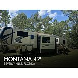 2018 Keystone Montana for sale 300248556