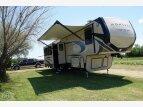 2018 Keystone Montana for sale 300254148