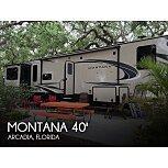 2018 Keystone Montana for sale 300254990