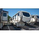 2018 Keystone Montana 3811MS for sale 300264327