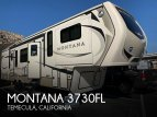 2018 Keystone Montana 3730FL for sale 300279601