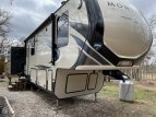 2018 Keystone Montana for sale 300292780