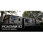 2018 Keystone Montana for sale 300304848