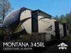 2018 Keystone Montana for sale 300306589