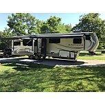 2018 Keystone Montana 3811MS for sale 300313274