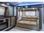 2018 Keystone Montana 3731FL for sale 300315117