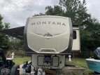 2018 Keystone Montana 3000RE for sale 300316844