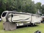 2018 Keystone Montana 3811MS for sale 300320628