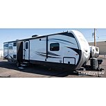2018 Keystone Outback for sale 300215391
