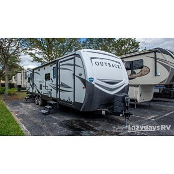 2018 Keystone Outback for sale 300218793
