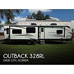 2018 Keystone Outback for sale 300258317