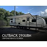 2018 Keystone Outback for sale 300266434