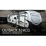 2018 Keystone Outback for sale 300274893