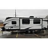 2018 Keystone Outback for sale 300281145
