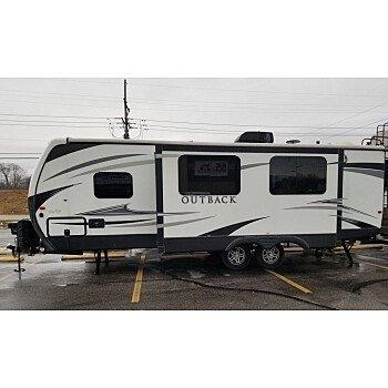 2018 Keystone Outback for sale 300281145