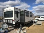 2018 Keystone Outback for sale 300296431