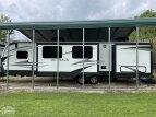 2018 Keystone Outback for sale 300297356