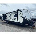 2018 Keystone Outback for sale 300313913