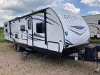 2018 Keystone Outback for sale 300317174