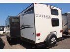 2018 Keystone Outback for sale 300325423