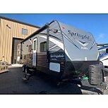 2018 Keystone Springdale for sale 300269723