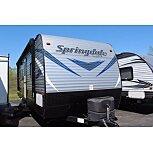 2018 Keystone Summerland 2600TB for sale 300312591