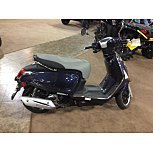 2018 Kymco Like 150i for sale 200850140