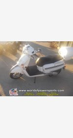 2018 Kymco Like 200i for sale 200669567