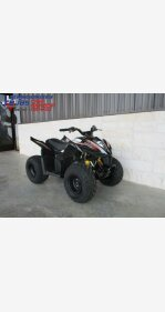 2018 Kymco Mongoose 90 for sale 200783339