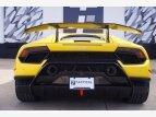 2018 Lamborghini Huracan for sale 101505104