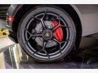 2018 Lamborghini Huracan for sale 101535770