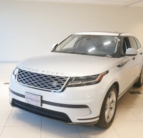 2018 Land Rover Range Rover for sale 101293541