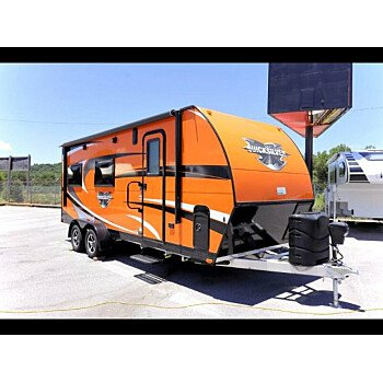 2018 Livin Lite Quicksilver for sale 300191433